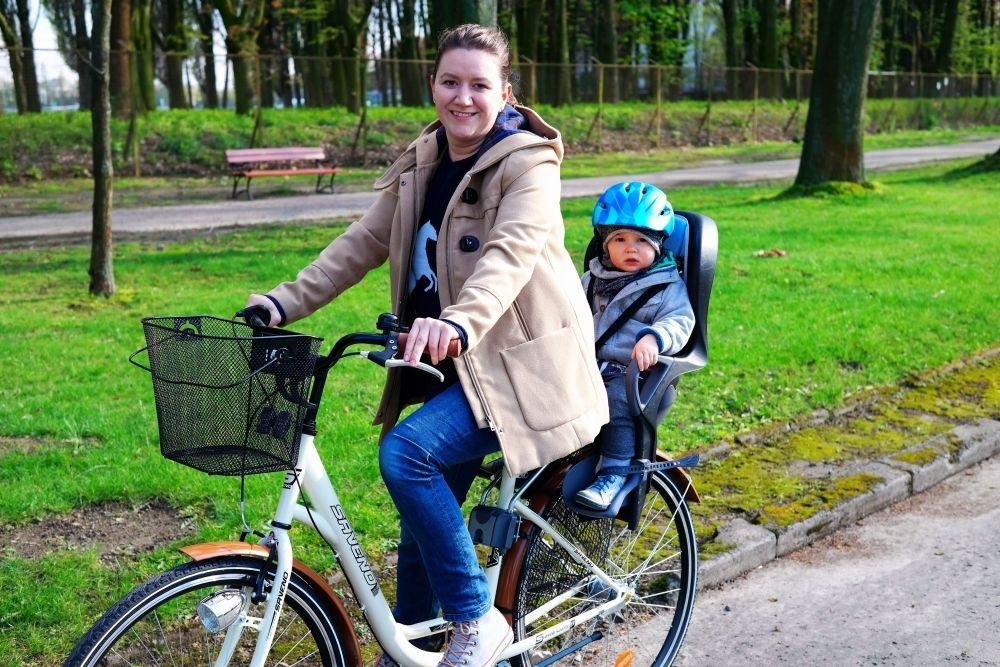 Jak najszybciej schudnąć: chodząc, biegając czy jeżdżąc na rowerze?