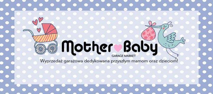 1c5abe0bdb990f Wyprzedaż garażowa dla przyszłych mam i dzieci! - Mama Warszawianka