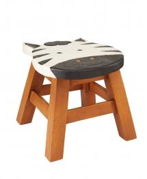 TK Maxx_Dziecięce krzesełko - 74.99zł