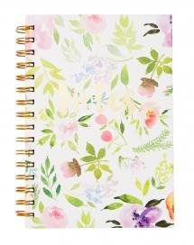 TK Maxx_Notes w kwiaty - 19.99zł